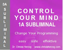 dr-christa-herzog-control-your-mind-1a-subliminal-300739231.JPG
