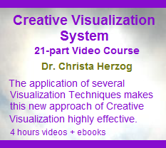 dr-christa-herzog-creative-visualization-system-video-course-300565227.PNG