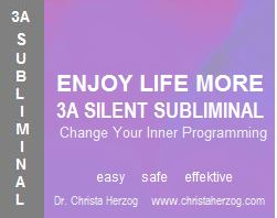 dr-christa-herzog-enjoy-life-more-3a-silent-subliminal-300627706.JPG