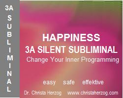 dr-christa-herzog-happiness-3a-silent-subliminal-300627606.JPG