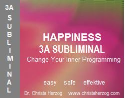 dr-christa-herzog-happiness-3a-subliminal-300586627.JPG