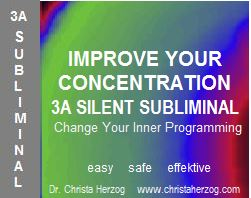 dr-christa-herzog-improve-your-concentration-3a-silent-subliminal-300629036.JPG