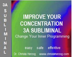 dr-christa-herzog-improve-your-concentration-3a-subliminal-300629008.JPG