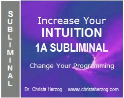 dr-christa-herzog-increase-your-intuition-1a-subliminal-300781568.JPG