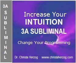dr-christa-herzog-increase-your-intuition-3a-sublimnal-package-300781569.JPG