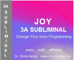 dr-christa-herzog-joy-3a-subliminal-300645934.JPG