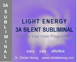 dr-christa-herzog-light-energy-3a-silent-subliminal-300635536.JPG