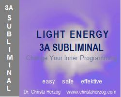 dr-christa-herzog-light-energy-3a-subliminal-300635535.JPG