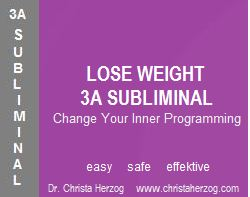 dr-christa-herzog-lose-weight-3a-subliminal-300587105.JPG