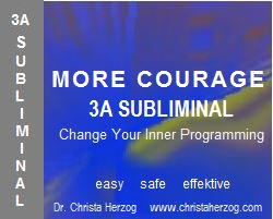 dr-christa-herzog-more-courage-3a-subliminal-300641514.JPG