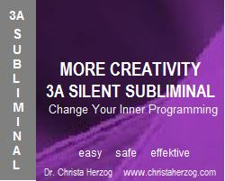 dr-christa-herzog-more-creativity-3a-silent-sublimnal-300634304.JPG