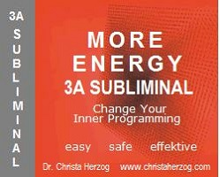 dr-christa-herzog-more-energy-3a-subliminal-package-300670877.JPG
