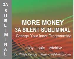 dr-christa-herzog-more-money-3a-silent-subliminal-300627794.JPG