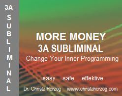 dr-christa-herzog-more-money-3a-subliminal-300586764.JPG