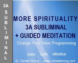 dr-christa-herzog-more-spirituality-with-light-energy-guided-meditation-subliminal-package-300643267.JPG