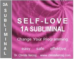 dr-christa-herzog-self-love-1a-subliminal-300769658.JPG
