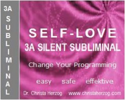 dr-christa-herzog-self-love-3a-silent-subliminal-300769660.JPG