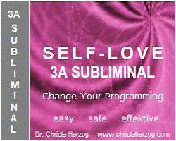 dr-christa-herzog-self-love-3a-subliminal-pack-300769661.JPG