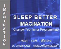 dr-christa-herzog-sleep-better-imaginations-300646606.JPG