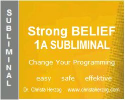 dr-christa-herzog-strong-belief-1a-subliminal-300777367.JPG