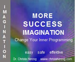 dr-christa-herzog-success-imaginations-pack-300652417.JPG
