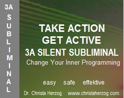 dr-christa-herzog-take-action-get-active-3a-silent-subliminal-300627119.JPG