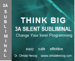 dr-christa-herzog-think-big-3a-silent-subliminal-300647318.JPG