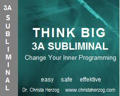 dr-christa-herzog-think-big-3a-subliminal-300647316.JPG