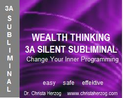 dr-christa-herzog-wealth-thinking-3a-silent-subliminal-300633934.JPG