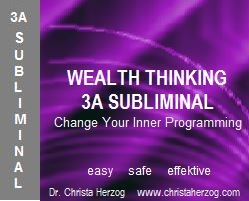 dr-christa-herzog-wealth-thinking-3a-subliminal-300633935.JPG
