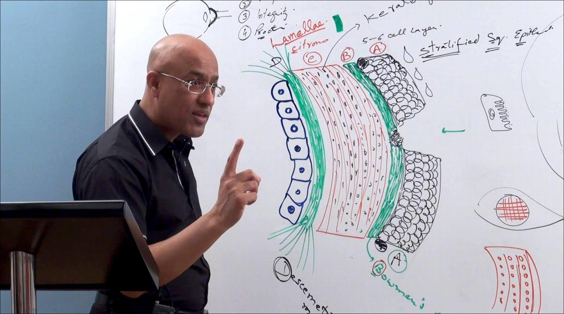 dr-najeeb-lectures-1-month-access-full-version-3363838.jpg