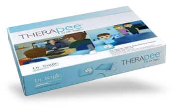 dr-sagie-bedwetting-clinics-therapee-espanol-plan-b-installement-plan-3284660.png