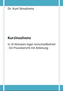 dr-stefan-r-dietz-e-book-kurzinsolvenz-in-18-monaten-legal-restschuldbefreit-300602658.JPG