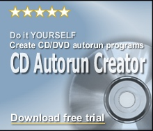 dragan-dragovic-cd-autorun-creator-163306.JPG