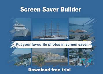dragan-dragovic-screen-saver-builder-multi-license-or-business-use-140581.JPG