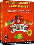 dreamquest-games-championship-euchre-pro-card-game-for-pocket-pc-200564.JPG