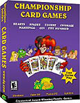 dreamquest-games-championship-five-hundred-pro-card-game-for-pocket-pc-300045473.JPG