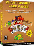 dreamquest-games-championship-gin-pro-card-game-for-pocket-pc-300045475.JPG
