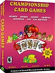 dreamquest-games-championship-spades-pro-card-game-for-palm-os-196837.JPG