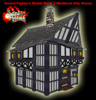 dreamssoftgames-model-pack-1-medieval-city-house-300294680.JPG