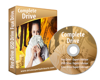 drive-gold-team-complete-drive-3-licenses.jpg