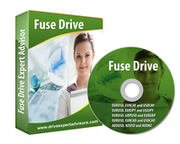 drive-gold-team-fuse-drive-1-license.jpg