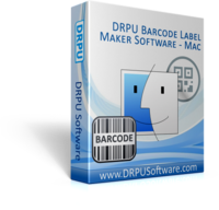 drpu-software-drpu-barcode-label-maker-software-for-mac-machines-20-off-on-drpu.png
