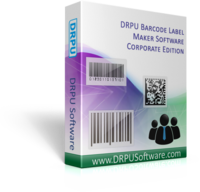 drpu-software-drpu-barcode-maker-software-corporate-edition-softwarecoupons-com-offer.png