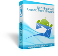 drpu-software-drpu-bulk-sms-software-for-android-mobile-phones-20-off-on-drpu.png