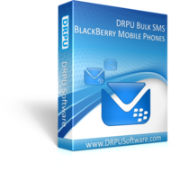 drpu-software-drpu-bulk-sms-software-for-blackberry.png