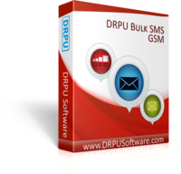 drpu-software-drpu-bulk-sms-software-for-gsm-mobile-phones-avangate-affiliates-network-discount.png