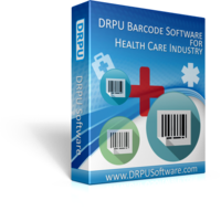 drpu-software-drpu-healthcare-industry-barcode-label-maker-software-20-off-on-drpu.png