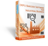 drpu-software-drpu-industrial-manufacturing-and-warehousing-barcode-generator-avangate-affiliates-network-discount.png