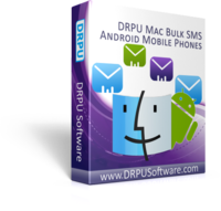 drpu-software-drpu-mac-bulk-sms-software-for-android-phones-avangate-affiliates-network-discount.png